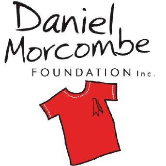 daniel-morcombe-foundation_s600x600