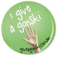 give a gonski